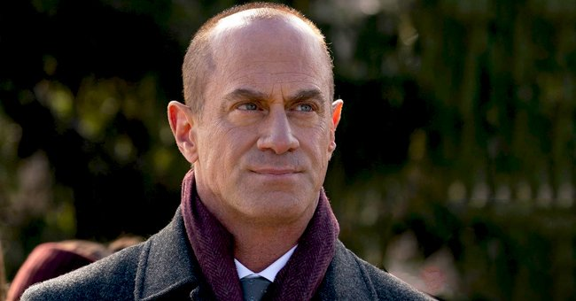 Cher Praises 'Law & Order: Organized Crime' Star Christopher Meloni after His Derriere Photo Goes Viral