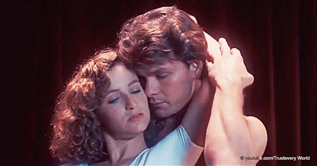 Dirty Dancing : qu'est-il arrivé aux acteurs 30 ans après la sortie du film ?