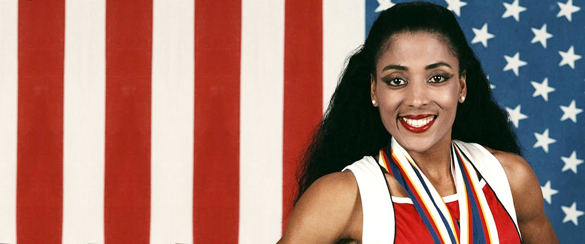 Mary Ruth Joyner Is Florence Griffith-Joyner's Only Child — Get to Know Her