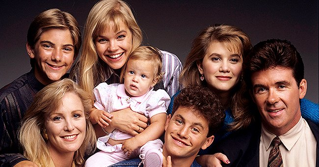 Alan Thicke, Joanna Kerns & Rest of 'Growing Pains' Cast after the Iconic Show Ended