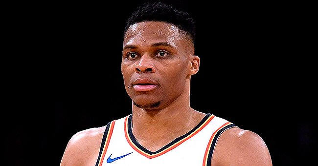 NBA Star Russell Westbrook Tests Positive for COVID-19 – See His Advice to Fans