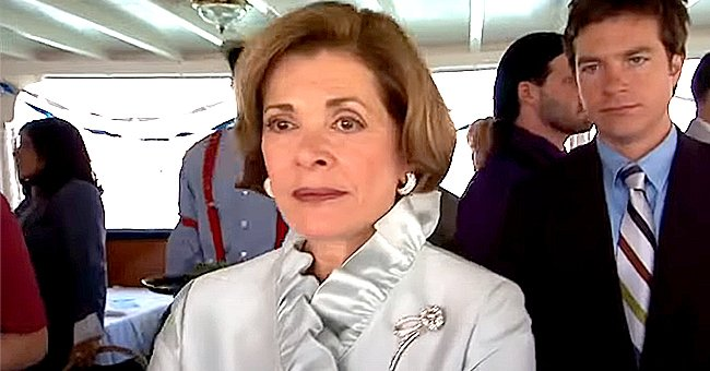 'Arrested Development' and 'Archer' Star Jessica Walter Dies Aged 80
