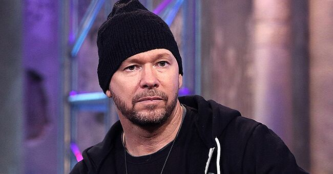 Story of Donnie Wahlberg Losing His Sister on the Day His Niece Was Born
