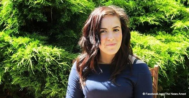 Une jeune fille de 17 ans meurt 6 mois après que son mal de dos se soit révélé être un cancer