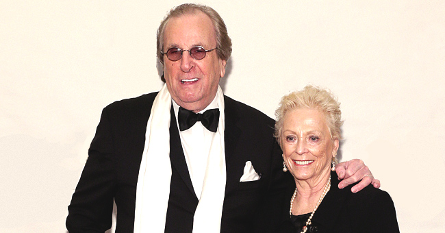'We Have Nothing in Common!': Inside Danny Aiello's 64-Year-Long Marriage