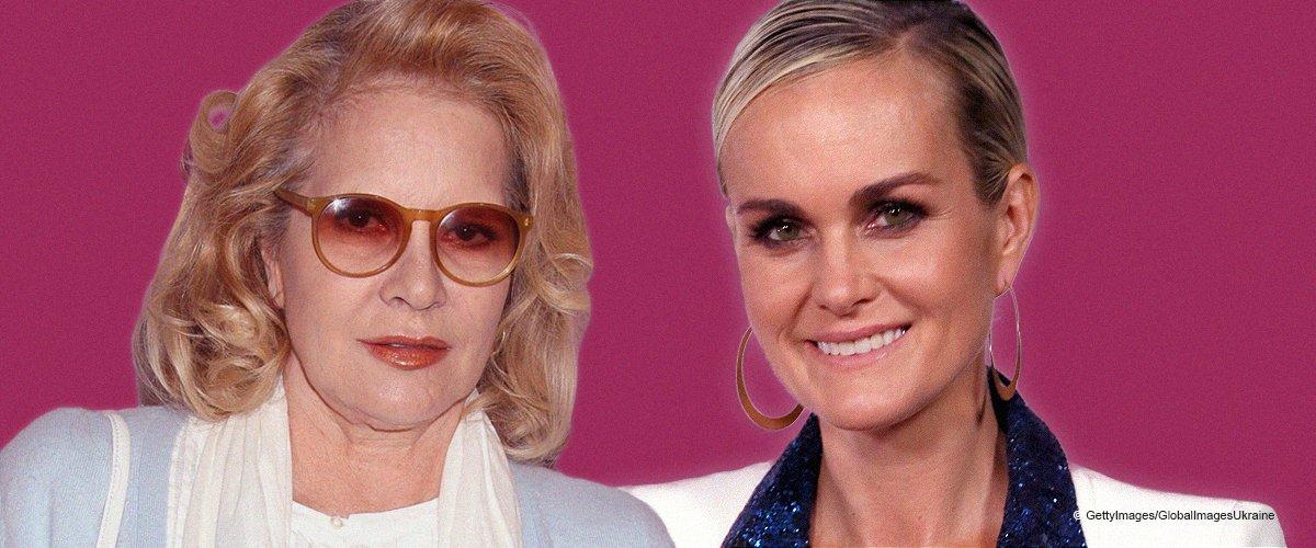 Pourquoi Laeticia Hallyday veut défendre le patrimoine artistique de Johnny mais pas de Sylvie Vartan ?