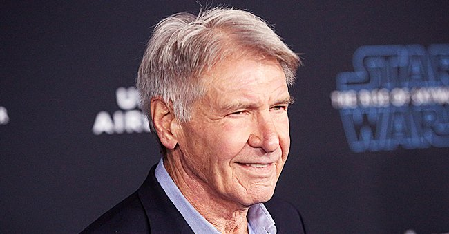 Harrison Ford Turns 78 – Quick Facts about the Iconic 'Indiana Jones' Actor