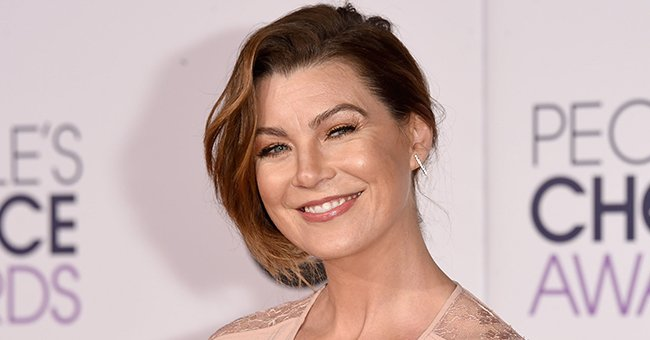 'Grey's Anatomy' Star Ellen Pompeo Dedicates Season 17 to All the Lives Lost during Pandemic