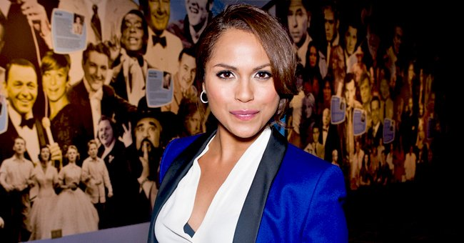 Monica Raymund's Possible Reasons for Leaving 'Chicago Fire' in 2018