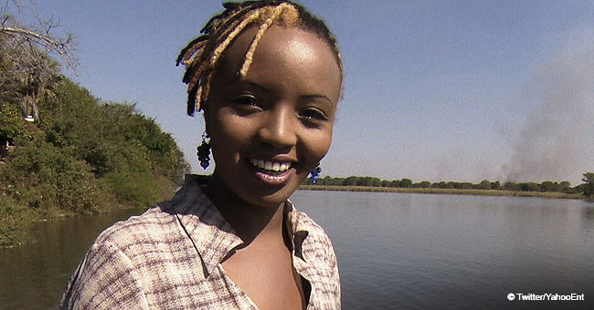 Former CNN 'Inside Africa' Host Soni Methu Dead at 34 after Suddenly Collapsing in Kenya