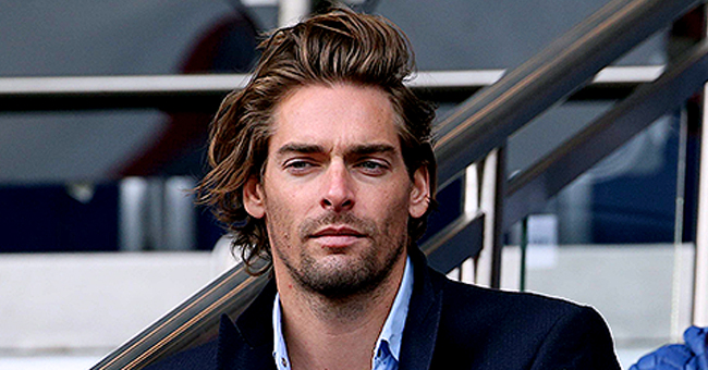 Camille Lacourt (
