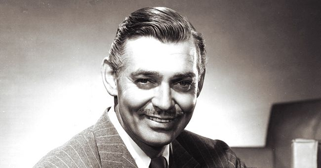 Clark Gable Died of Stroke Days after Saying Marilyn Monroe Nearly Gave Him a Heart Attack