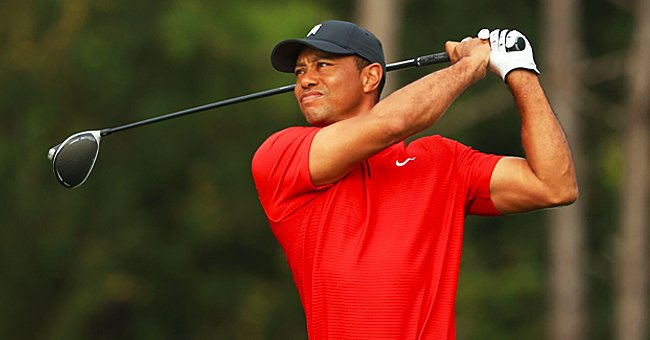 People: Tiger Woods Needs to Relearn the Basics of Walking after Multiple Leg Injuries