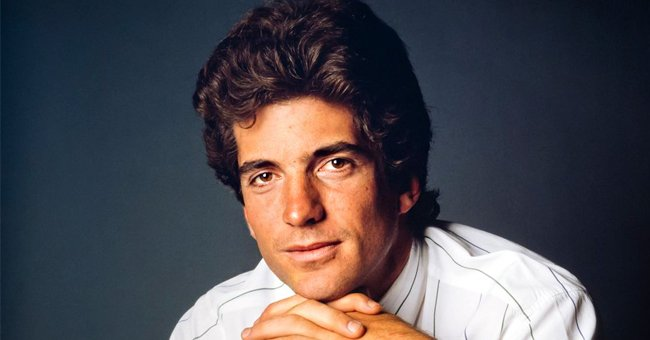 John F Kennedy Jr's Friends Speak Out about Him as He Would Have Turned 60