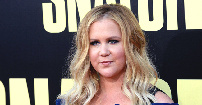 Amy Schumer Shares New Photo & Video with Son Gene, Sister Kim, and Her Niece