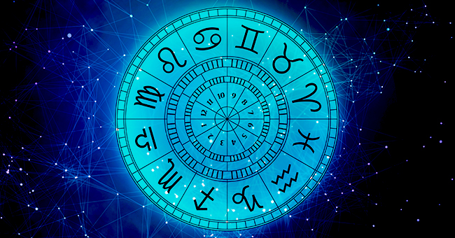 Tu pecado capital según tu signo del zodíaco