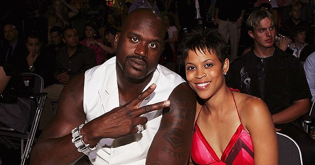 Watch Shaunie and Shaquille O'Neal's Daughter Amirah Showing Her Basketball Skills