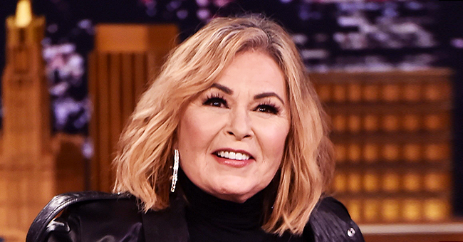 Roseanne Barr's Fans Praised Her Blonde Look & Slimmer Figure and & Said 'The Conners' Wasn't the Same without Her