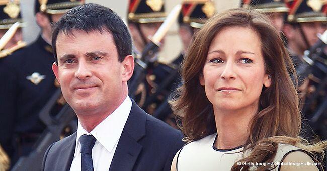 Manuel Valls fait une révélation rare sur la rupture avec sa femme après 8 ans de mariage