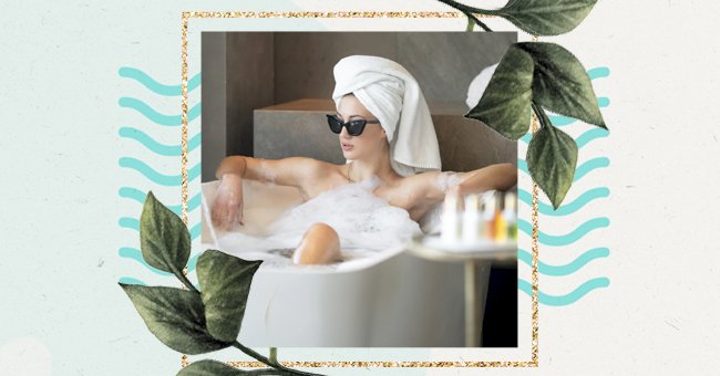 The Benefits Of Aromatherapy Showers and Baths