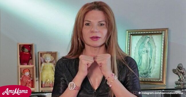 Ritual de Mhoni Vidente que puede ayudarte a traer dinero a tu hogar