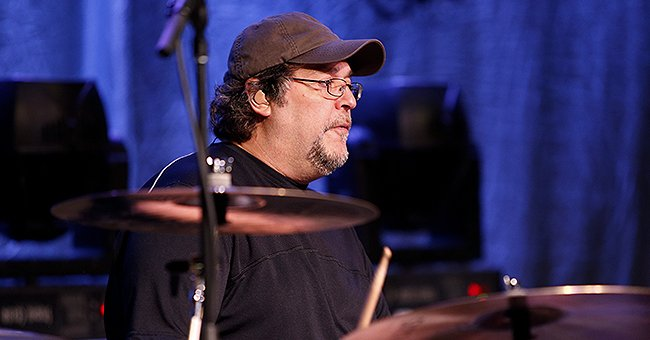 Todd Nance, Widespread Panic Drummer, Dies Unexpectedly at 57