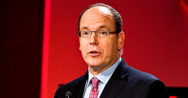 People: Prince Albert of Monaco's Condition Remains Unchanged after Testing Positive for COVID-19