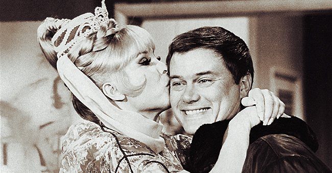 'I Dream of Jeannie': 15 Facts about the Classic 60s Sitcom Fans Might Not Know
