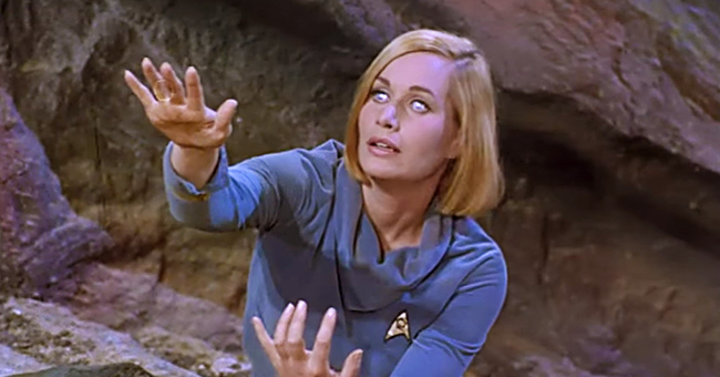 Sally Kellerman's Life Now after Her TV Appearances in the '60s Made Her Famous