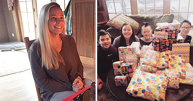 Kate Gosselin Garners Backlash for Her Recent Post about Family and Motherhood