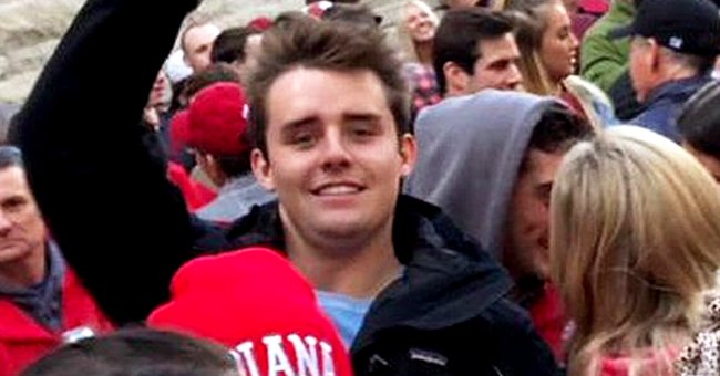 20-Year-Old Student from Indiana University Dies after Falling from Fourth-Floor Balcony