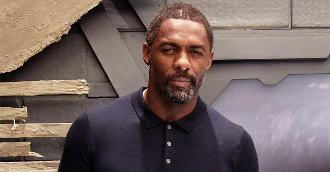 Idris Elba 'Disheartened' by Negative Response to Possible Black James Bond