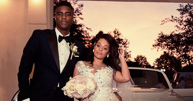 Philly Entrepreneur 'Retires Wife from Work' & Gives Her Dream Wedding in 30 Days