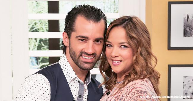 Toni Costa revela nuevos detalles de su boda con Adamari López