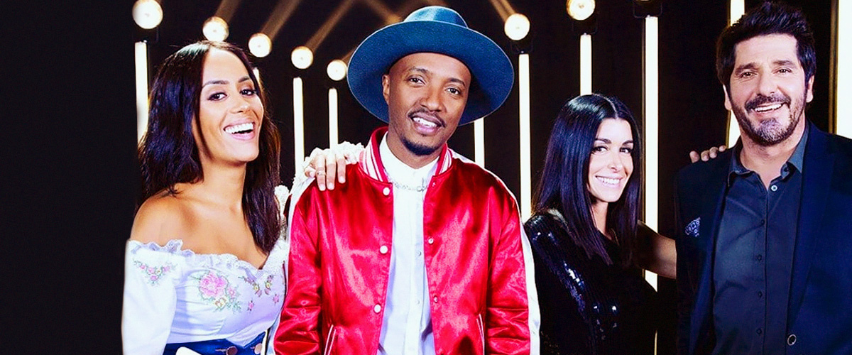 """""""The Voice : Kids"""" : les moments marquants des premières auditions à l'aveugle de la saison 6"""