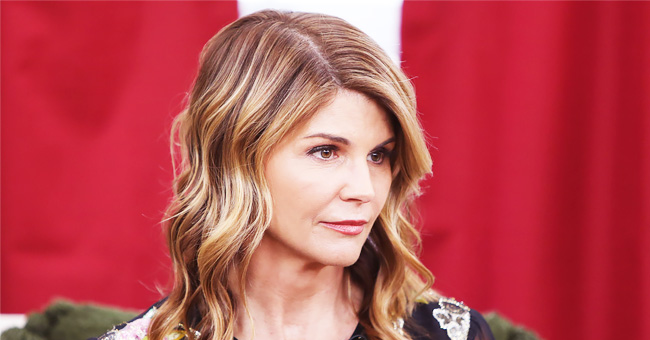 John Stamos on Lori Loughlin's Bribery Charges: 'It's a Difficult Situation'