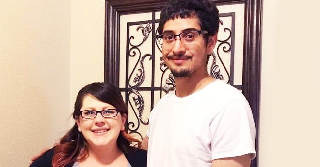 Une mère en bonne santé meurt en chirurgie après avoir donné naissance à des jumeaux