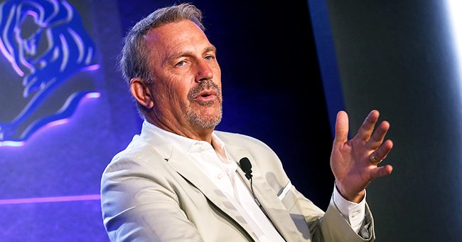 'Yellowstone' Star Kevin Costner Reportedly Files $15M Lawsuit against Ex Business Executive