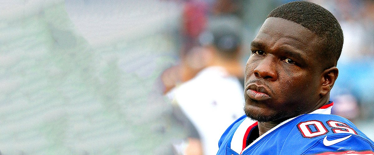 Frank Gore's Namesake Son May Play in the NFL with His Dad in a Few Years — Meet Frank Gore Jr