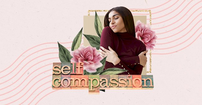 A Simple Guide To Practicing Self Compassion