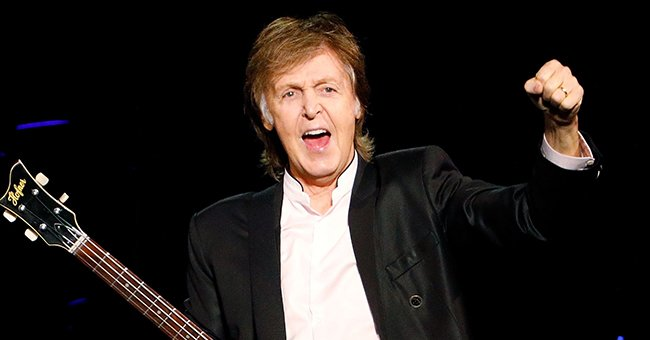 Paul McCartney Turns 78: Experts Reflect on What Makes The Beatles Star Successful