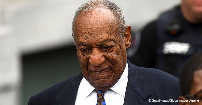 "Bill Cosby gilt als ""beliebtester Insasse in Pennsylvania"", heißt es"