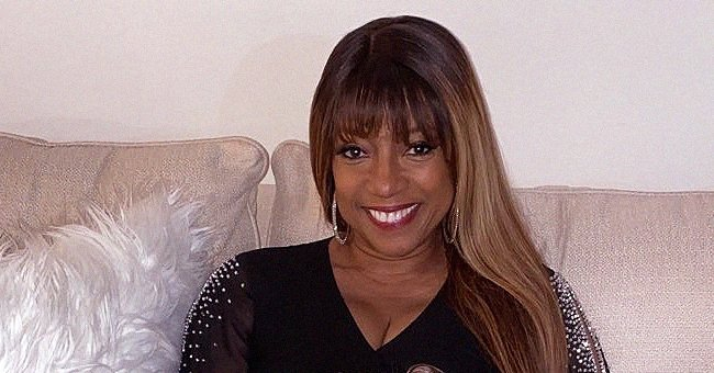 'Good Times' Star BernNadette Stanis & Her Daughters Enjoy a Night Out — See Their Uncanny Resemblance