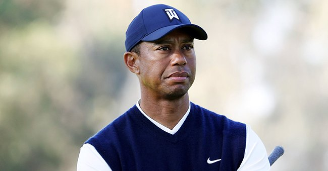 Tiger Woods Is Expected to Make a Complete Recovery after Undergoing Back Surgery