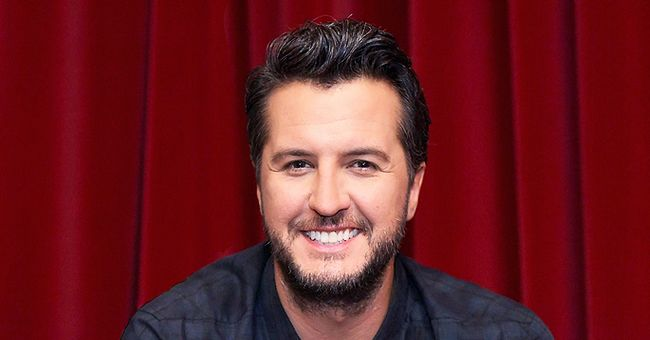 Luke Bryan — Top 20 Little Known Facts about the 'American Idol' Judge and Country Singer