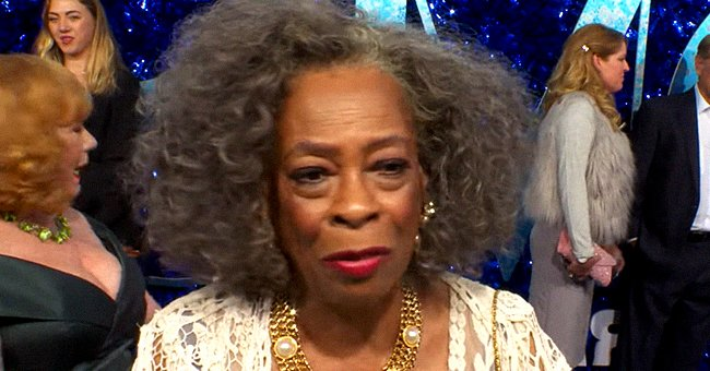 Veteran Actress Carol Sutton Known for 'Queen Sugar' Role Dies of COVID-19 — See the Tributes
