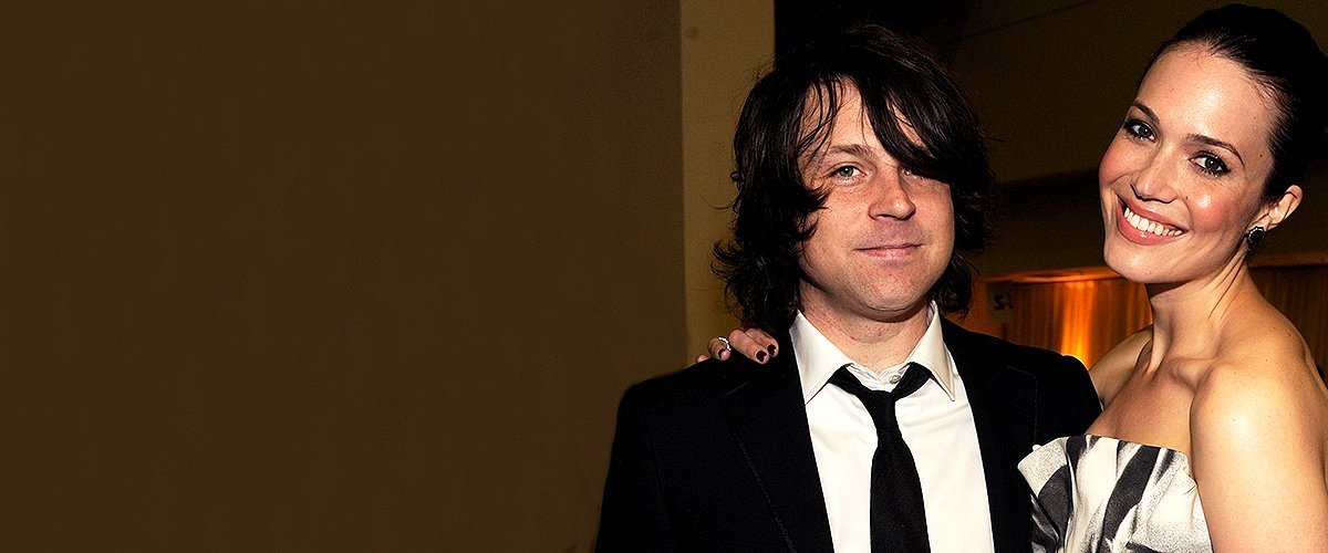 Ryan Adams and Mandy Moore Had a Rocky Relationship — a Look Back at Their Marriage