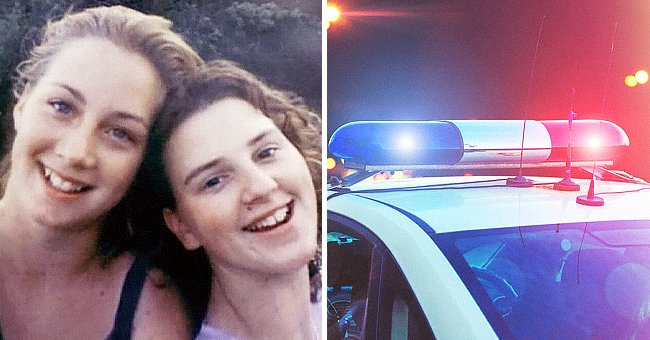 Mom Continues to Search for Closure after Her Teenage Daughter's Murder in 1999