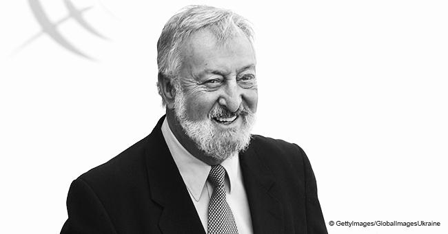 Australian Musical Director Geoff Harvey Dead at 83