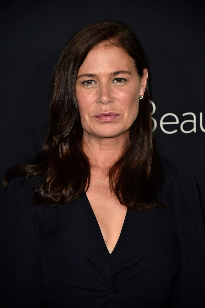 Maura Tierney. I Image: Getty Images.